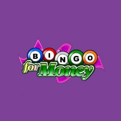 Bingo For Money site